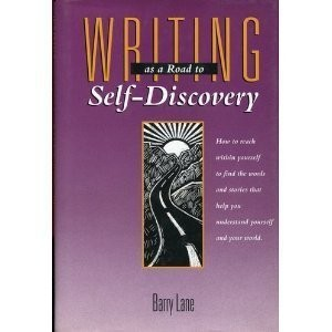 discovery of the self essay